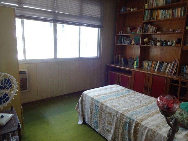 Apartamento para Aluguel, Copacabana Rio de Janeiro RJ - Foto 6
