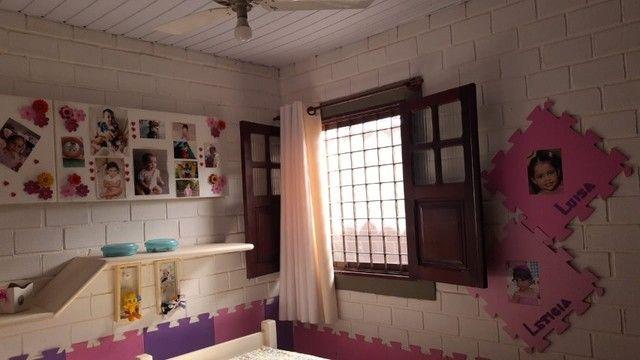 Excelente Casa de Condomínio em Gravatá,  Perto do Centro,  Asfalto na Porta!!! - Foto 13