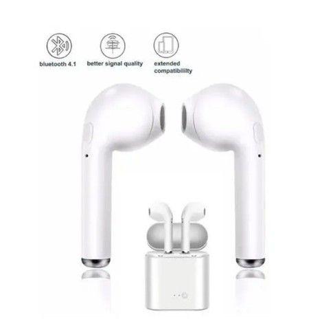 Fone Bluetooth i8P TWS - Foto 3