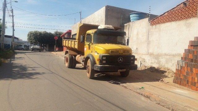 Caminhão  - Foto 11