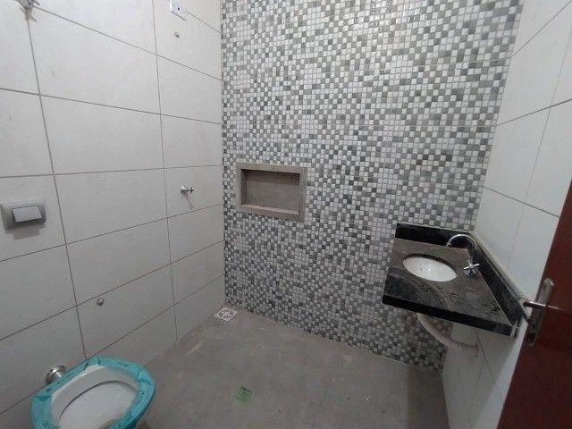Casa no Santo Amaro apenas R$ 230.000,00 - Foto 8