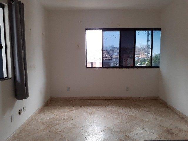 Apartamento 2/4 na Federação  - Foto 7