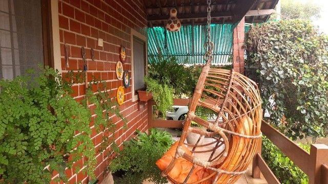 Excelente Casa de Condomínio em Gravatá,  Perto do Centro,  Asfalto na Porta!!! - Foto 8