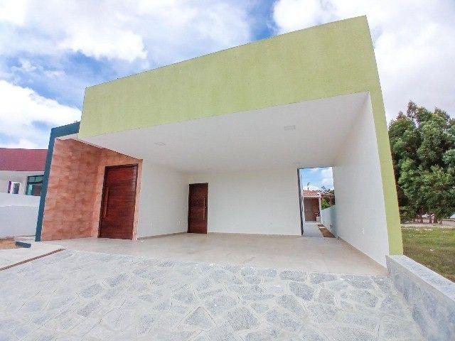Casa com 3 quartos no condomínio Monte Verde, Garanhuns PE  - Foto 2