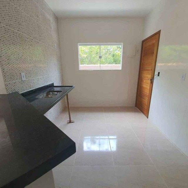 Casa Duplex  / Francisco - Foto 11