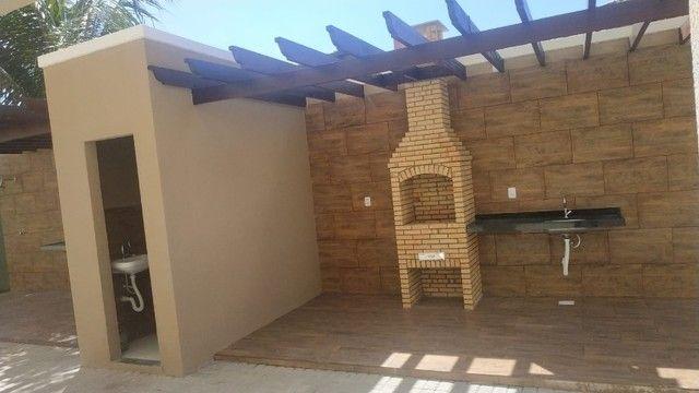 WG -Apartamento com 2 dormitórios, 2 banheiros, 60m², documentos inclusos, aceita FGTS! - Foto 7