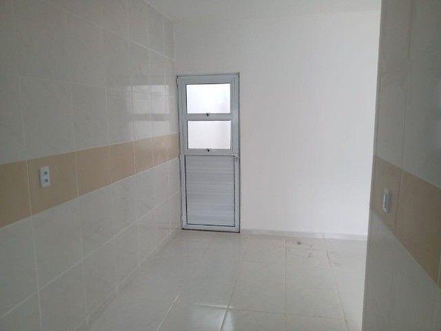 WG Casa para Venda,  bairro Pedras, com 3 dormitórios próximo a br 116 - Foto 11