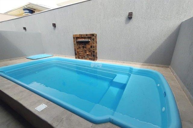 Casa à venda com 3 dormitórios em Praia de leste, Pontal do paraná cod:140924 - Foto 2