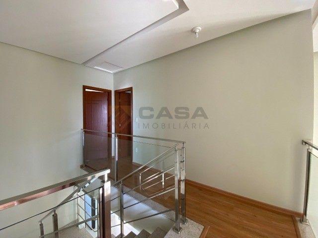 *J.a.l.v.a - Maravilhosa Casa Duplex Boulevard Lagoa  - Foto 5