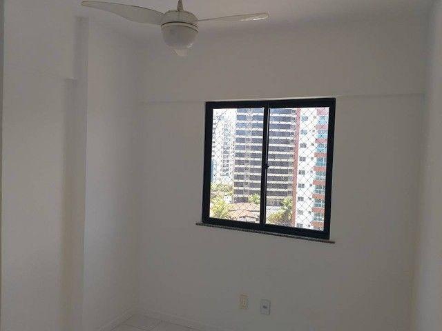 Apartamento de 2/4 em Jardim Armação - Foto 9