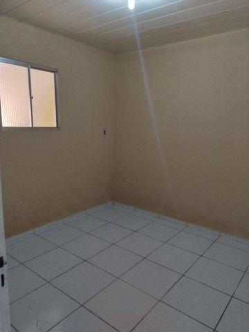 Alugo casas e apartamentos * - Foto 15