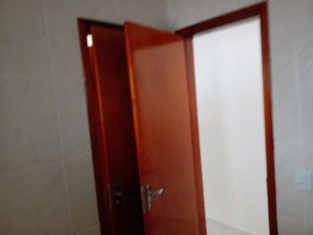 WG Casa para Venda,  bairro Pedras, com 3 dormitórios próximo a br 116 - Foto 12