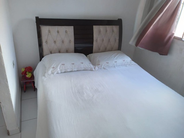 LM - 5 casas à Venda em Abreu e Lima - Foto 7
