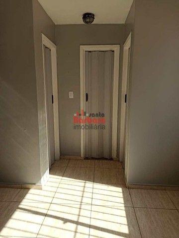 Apartamento com 2 dorms, Fonseca, Niterói, Cod: 1777 - Foto 11