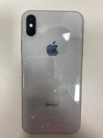 iPhone X 512gb  - Foto 3