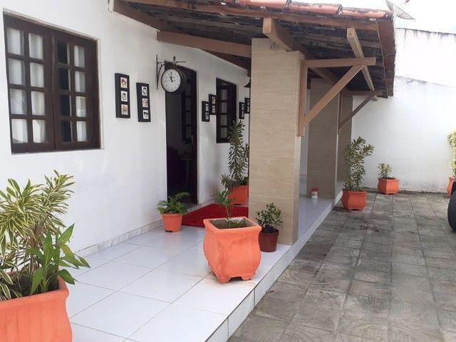 Casa em Gravata  - Foto 5