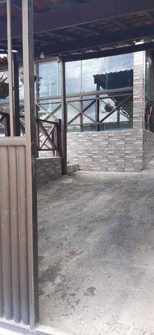 Casa fora de Condomínio com 3 quartos - Ref. GM-0067  - Foto 18