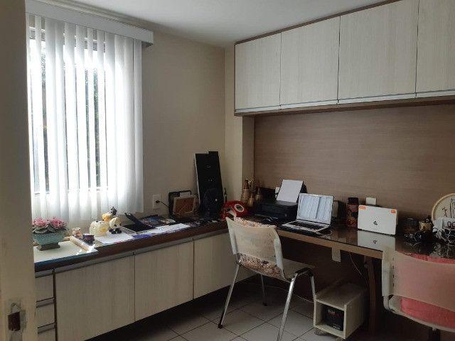 Casa Duplex, Bairro Santa Isabel com Piscina e Elevador - Foto 9