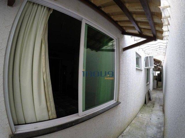 Casa com 3 dormitórios à venda, 165 m² por R$ 260.000 - Mondubim - Fortaleza/CE - Foto 18