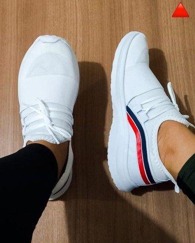 Fornecedor de calçados / Enviamos pra todo Brasil  - Foto 6