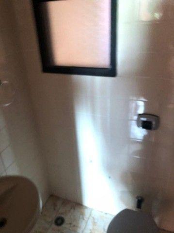 Apartamento 2 quartos/Santa Branca/Santa Mônica - Foto 4