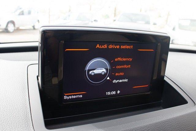 Audi Q3 1.4 TFSI Attraction S Tronic (Flex) - Foto 9