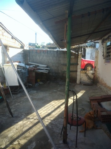 Casa para vender em Maranguape 2 - Foto 5