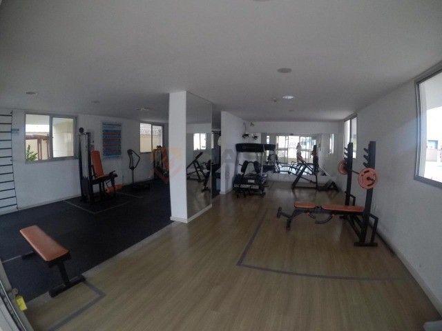 lhro- oportunidade vendo, vivenda laranjeiras, laranjeiras, 2Q suite  - Foto 14