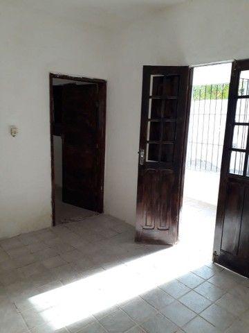 Duas casa em Gaibu  - Foto 10