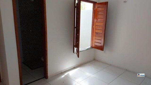 Casa para venda 2 quarto(s) novo ancuri itaitinga - Foto 9