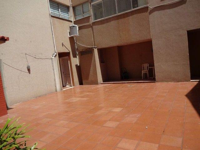 Apartamento para Aluguel, Copacabana Rio de Janeiro RJ - Foto 18