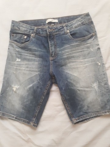 Bermuda Calvin Klein Jeans Original
