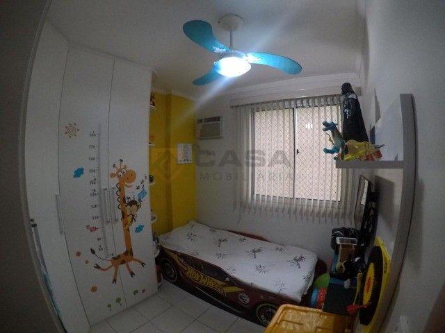 lhro- oportunidade vendo, vivenda laranjeiras, laranjeiras, 2Q suite  - Foto 8
