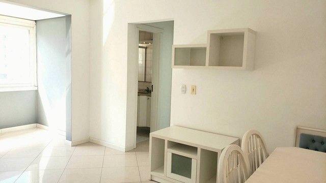 Apartamento para venda com 58 metros quadrados com 2 quartos - Foto 5