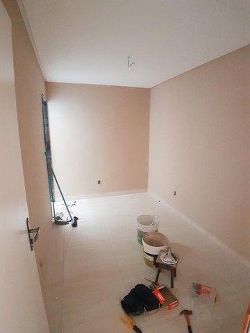 Casa a venda de 3 quartos, na cohab 2, Garanhuns PE  - Foto 6
