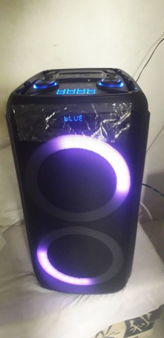 Som pulse box  - Foto 3