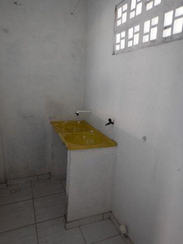 Imóvel Apartamento 2 quartos em Castanhal - Foto 6