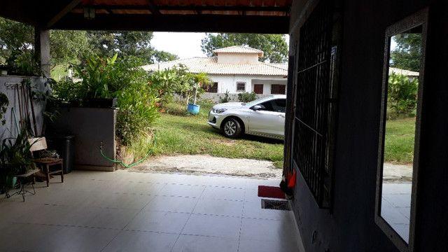 Casa em São Pedro da Aldeia Dir. Proprietário 260.000 - Foto 10