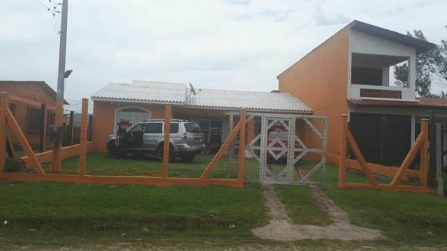 Casa albatroz - Foto 4