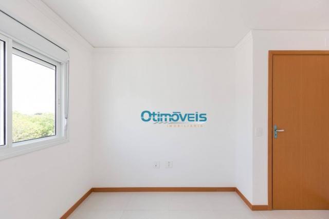 Apartamento à venda, 50 m² por R$ 330.917,00 - Ecoville - Curitiba/PR - Foto 6