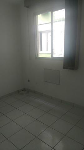 Vende-se apartamento Costa do Marfim em Valparaíso