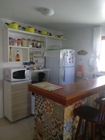 Condominio Fechado em Imbassai - Foto 6