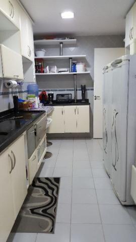 Pendotiba / Badu, Condomínio, alto padrão3 suítes, aquecimento digital, toda climatizada - Foto 10