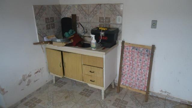 Samuel Pereira oferece: Casa Quadra 13, 1 Suite + 2 Quartos 2 Salas Garagem Financia - Foto 18
