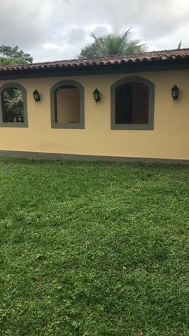 Casa em aldeia para fim de semana!! - Foto 5