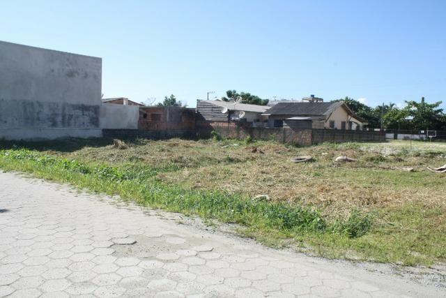 Lote a venda com 310,50 m² no Bairro Morretes Itapema, SC - Foto 7