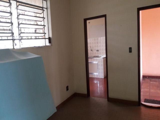 Casa com 04 quartos 02 vagas e ótima localização - Foto 15