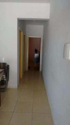 Casa em Itapoá - Foto 16