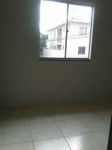 Lindo Apartamento Condominio Villa Paraiso - Foto 6