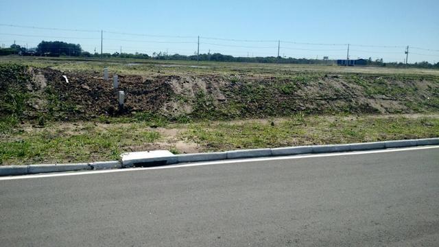 Terrenos industriais em Araquari parcelado direto com a loteadora - Foto 20